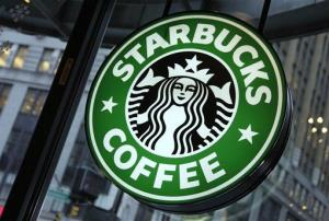 Starbucks will start selling $1 reusable cups.
