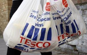One Tesco burger was nearly one-third horse.