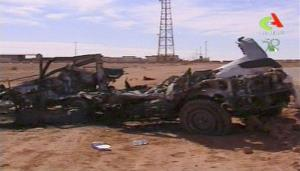 The aftermath of the hostage crisis at the remote Ain Amenas gas facility in Algeria.
