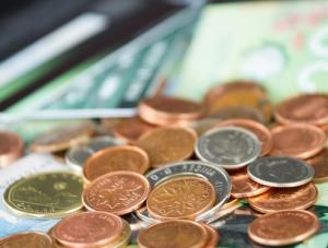 Canada is ending the distribution of pennies.