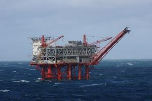 The US is leasing up to 38 million acres for oil and gas drilling in the Gulf of Mexico.