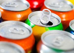 Diet soda may be more dangerous when it comes to diabetes risk than sugary soda.