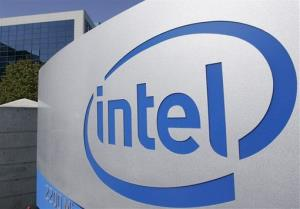 Intel wants to break into the TV content business.
