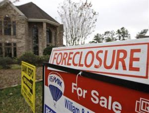 More than 700 military members were wrongfully foreclosed on, far more than previous estimates stated.