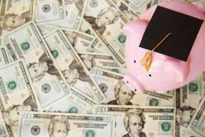 Liberal arts schools are offering all kinds of new financial incentives.