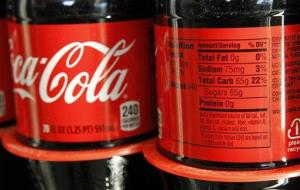 Mississippi's Anti-Bloomberg Bill will restrict towns and counties from regulating nutrition labeling.