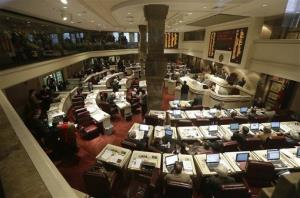 In this Tuesday, March 19, 2013 file photo, members of the House debate at the Alabama Statehouse in Montgomery, Ala.