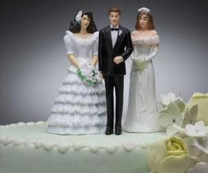 What's wrong with consensual polygamy?
