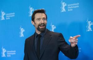 Believe it or not, the pubic-hair-filled razor thrown at Hugh Jackman last weekend is not the weirdest object ever hurled at a celebrity.