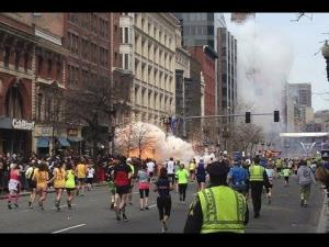 Despite President Obama calling the bombings at the Boston Marathon terrorism, the government might not be able to certify the bombings as terrorism for insurance purposes.