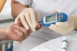 A newly discovered mouse hormone could eventually mean a huge improvement for those suffering from diabetes.