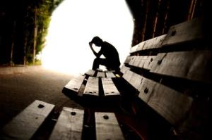 The suicide rate has soared up among middle-aged Americans, says a new report.