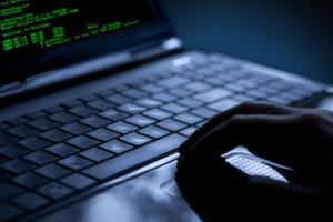 Hackers have warned of a major cyberattack today.