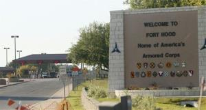 The Pentagon has not released the name of the sergeant, who was based at Fort Hood in Texas.