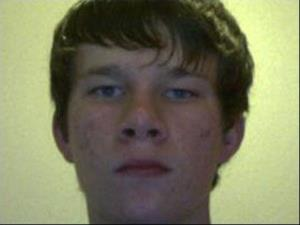 Grant Acord, 17, is being charged as an adult in an alleged bomb plot at his Oregon high school.
