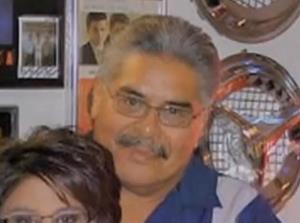 Anthony Alvarez is shown in KGPE's report.