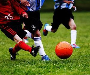 Kids need to learn to play soccer the right way, Jonathan Mahler argues.