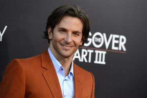 He was once named the Sexiest Man Alive, but Bradley Cooper is not above bunking with his mom. As he revealed earlier this year, his mom moved in with him in 2011 after his dad died. And he's far from the only star with such a living situation. Perez Hilton...