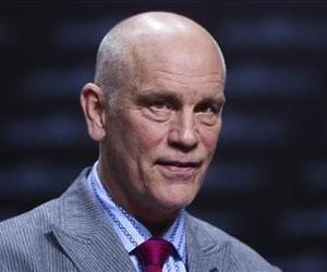 John Malkovich attends the German premiere of the movie Transformers 3 in Berlin on Saturday, June 25, 2011.