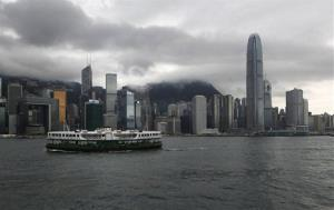 Edward Snowden is believed to still be in Hong Kong, but has left his hotel for an undisclosed location.