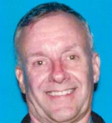 This 2011 image provided by the FBI shows Walter Lee Williams, 64.