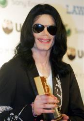 Disturbing news came out last week about Michael Jackson's overdose: Before he died, Jackson hadn't gotten real sleep for 60 days, an expert testified during the wrongful death trial. That's because propofol, which he was on for two months, blocks REM sleep. But not all stories like Jackson's have a...
