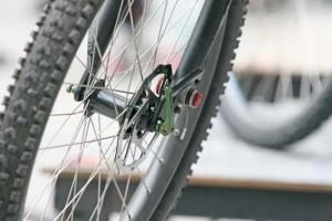 A Boston-area teen was killed in a cross-country cycling accident.
