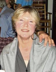 Wanda Lee Ann Podgurski, 60, is shown in this undated police handout photo.