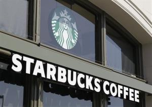 Starbucks is facing a lawsuit over employees' treatment of deaf customers.