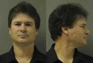 Stacey Dean Rambold, 54, admitted to sexual intercourse without consent.