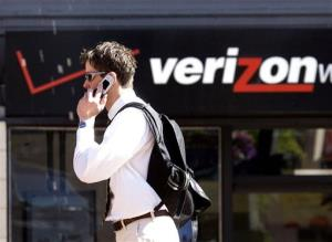 Verizon had talked about buying Vodafone's shares for years before the deal was made.