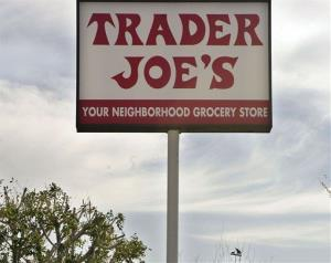 Trader Joe's workers with fewer than 30 hours per week will move to health insurance under the ObamaCare exchanges next year.