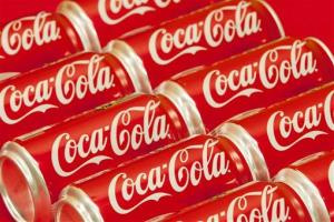 The Coca-Cola brand was valued at $79.2 billion.