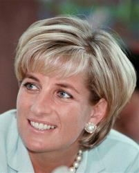 Princess Diana, separated from Prince Charles and having recently learned he cheated on her, told Martin Bashir, There were three of us in this marriage, so it was a bit crowded.