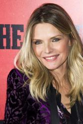 Michelle Pfeiffer recently revealed she was in a cult before she became famous—and she's not the only celebrity with a cult or commune in her past. The Stir rounds up five more. A sampling: