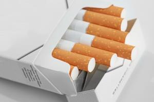 Employers are readying surcharges for workers who smoke.
