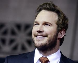 Chris Pratt on his former life as a stripper at age 18: I was always a very much naked person. I loved to always get naked. I was very free, so I thought, 'I may as well get paid.'
