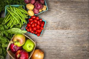 The Daniel Fast has helped Christians get fitter.