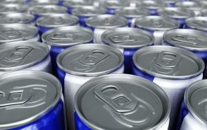 There were 20,783 hospital visits in 2011 linked to energy drinks, according to federal data.