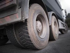 A truck hauling medical radioactive materials has been stolen in Mexico, the IAEA says.