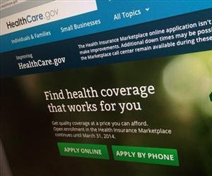 The HealthCare.gov website's rocky launch has been a black eye for the Affordable Care Act.
