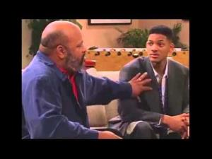 Actor James Avery has reportedly died at age 65.