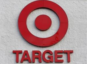 A Target employee helped catch a kidnapper, say police in California.