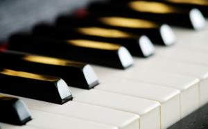 'Japan's Beethoven' has admitted paying another composer to write his music.