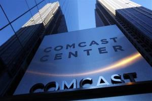 Comcast is set to announce its second huge, media landscape-changing deal in four years.