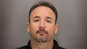 San Jose officer Geoffrey Graves.