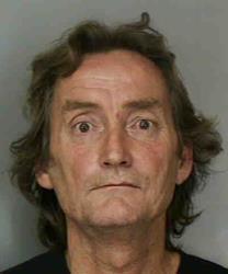 Moore is still in Bradford County Jail on a $45,000 bond.
