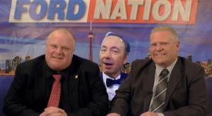 This is Kevin Spacey's Photoshopped answer to the Ford brothers.