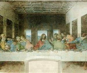Historians think they may have found the chalice Christ drank from at the last supper.