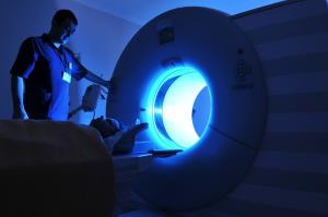 PET scans are more accurate at detecting consciousness than MRI scans, researchers say.